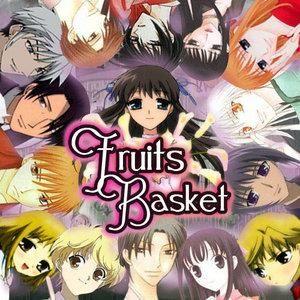 Pseudonymous Jayne S Manga Anime Blog Fruits Basket By Natsuki Takaya Animes Manga Anime Desu Desu
