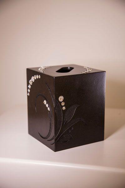 Pin By Modamore Amp Partners On Jakovini Luxury Design Amp Crystal Luxury Design Electronic