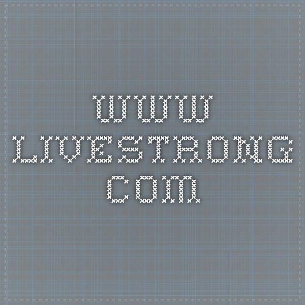 www.livestrong.com