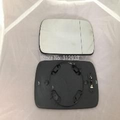 20 Off Side Mirror Glass Bmw 3 E39 Heated Wing Mirror Glass Replacement Door Mirror Glass Mirror Door Glass Mirror Glass Replacement