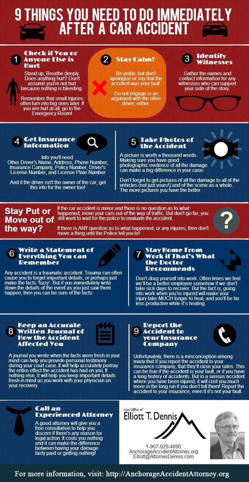 Car infographics tips info safedriving car care tips