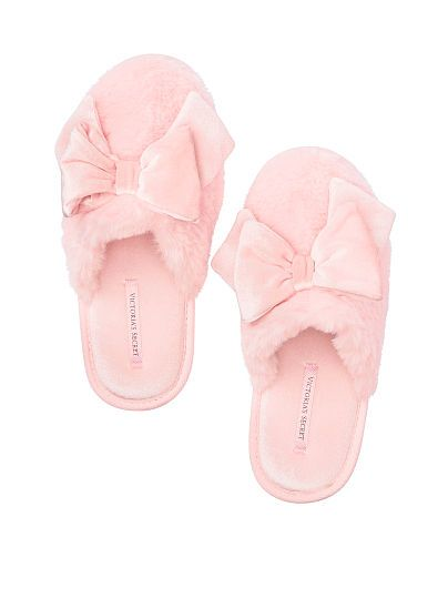 Slipper – information, fashion and shopping tips for slippers