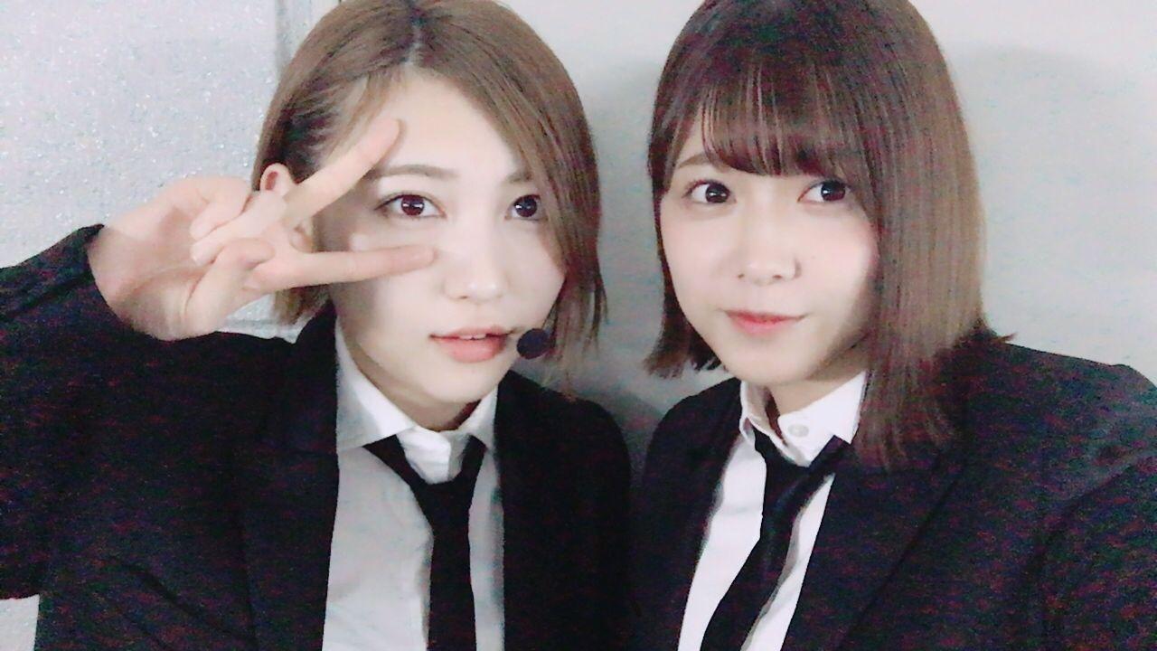 ブログ 志田 愛佳