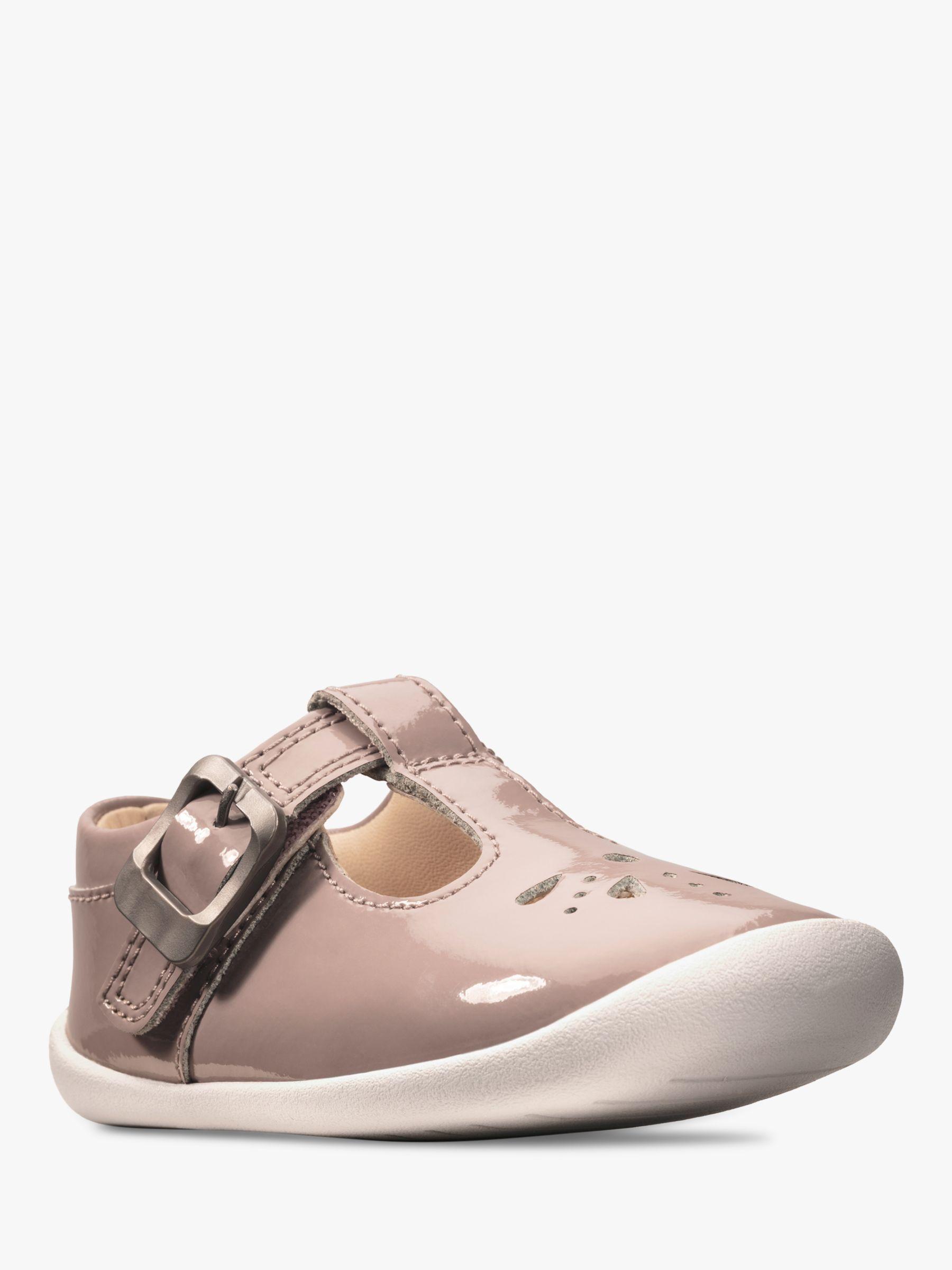 Walker shoes, Clarks