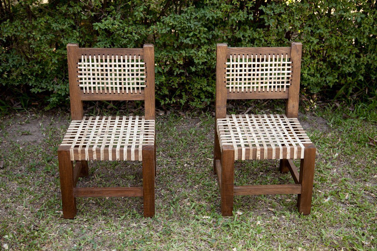 Sillas materas muebles de campo sillas muebles y casa for Muebles para casa de campo