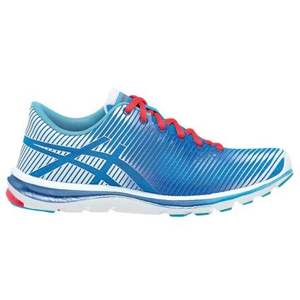Asics Gel Super J33 Women S Running Shoes Running Shoes Running