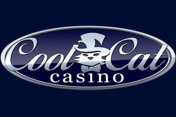 Cool Cat Casino im Test