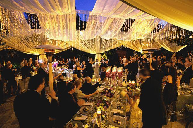 Fabulous Drapery Ideas For Weddings Part 2 Belle The Magazine Wedding Drapery Wedding Draping Wedding