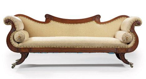 Wauw Furniture Design Wooden Sofa Furniture Sofa Set Designs