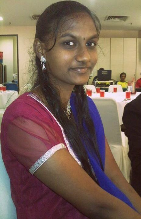 Tamil Girl Rplus Crm Software Pinterest Tamil Girls