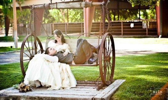 Ranch Weddings   Benton Ranch Temecula, Ca   Barn wedding ...