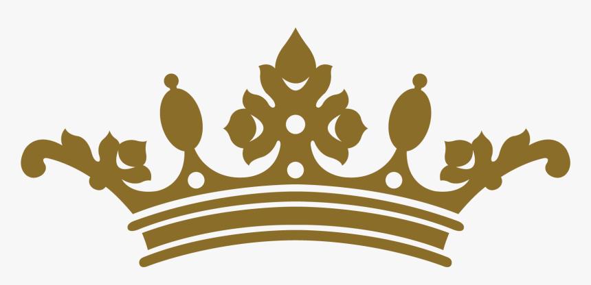 Gold Princess Crown Clipart Png Transparent Png Princess Crown Images Of Princess Clip Art