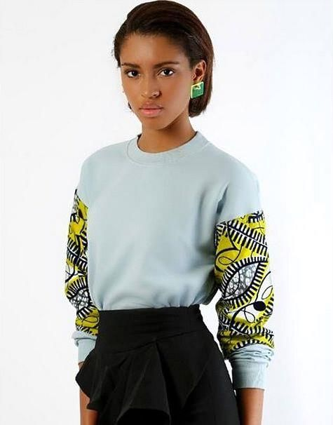 Its African inspired #menfitness #mensfitness #mensports #sweatshirts #hoodies #fitmen