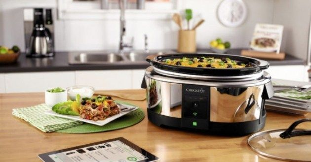 12 GENIUS TIPS EVERYONE WITH A SLOW-COOKER NEEDS TO TRY