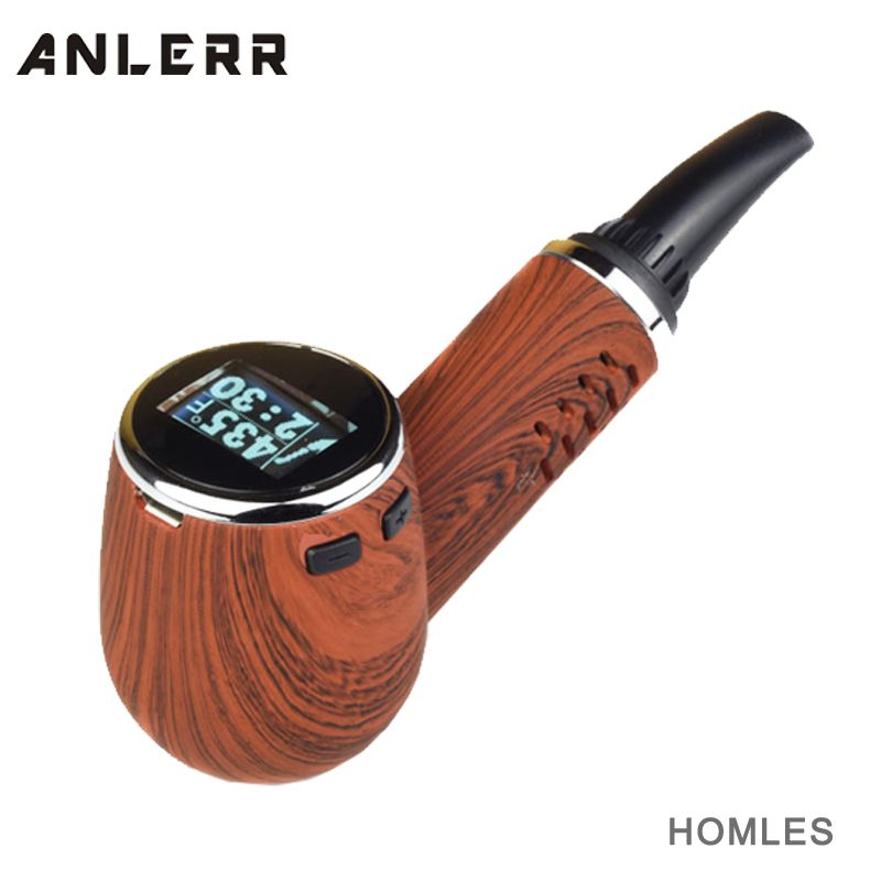 ANLERR Homles vapor pipes wholesale vapor pipes sale vaporizer pen