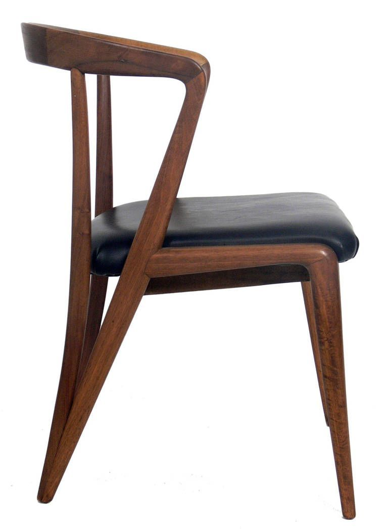 24+ Set of six dining chairs Ideas