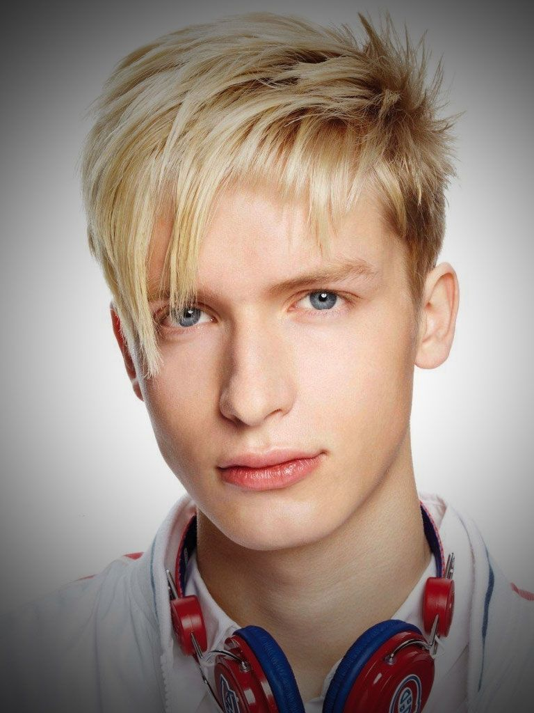 Charming Ideas For Your Hair Including Asymmetrical Haircut Also Pretty Pics Of Mens Haircuts Hairstyles