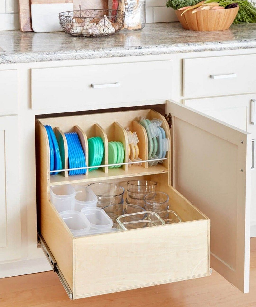 Pin By Courtnay Arpano On New 45 Lismore Kitchen Storage