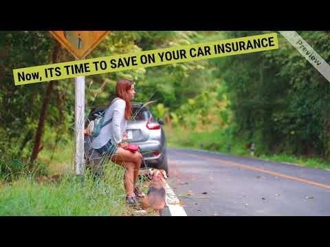 Find Cheap Car Insurance No Deposit Youtube Cheap Car