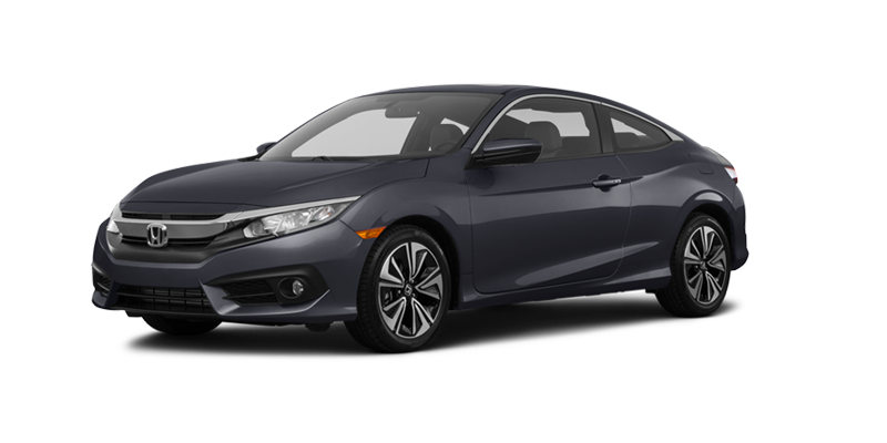 At Richmond Honda We Have The Lowest Prices On Vehicles And Provide You With Complete Information About Car Our Website If Youre Doing Your
