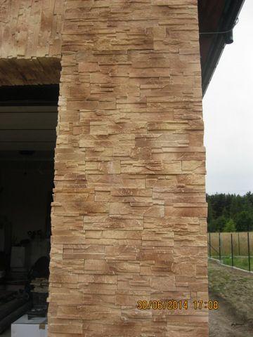 Pin On Bialystok Kamien Dekoracyjny Tel 510 608 877