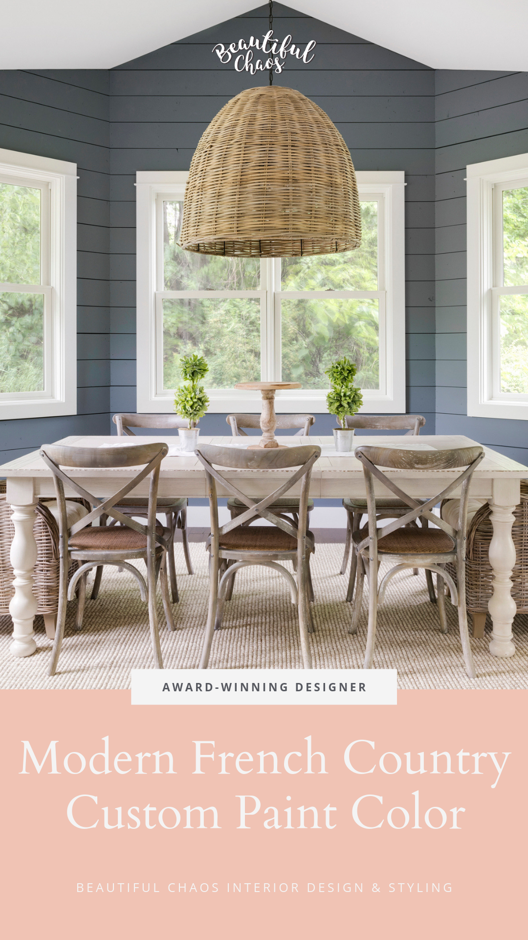 31+ Farmhouse dining room colors ideas in 2021