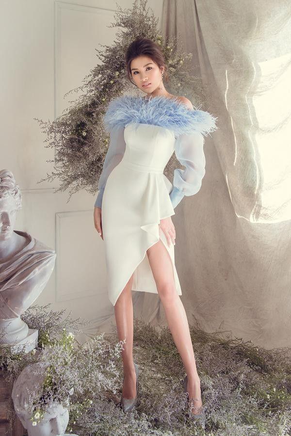 Withloveleena | Kläder, Bröllop, Dari