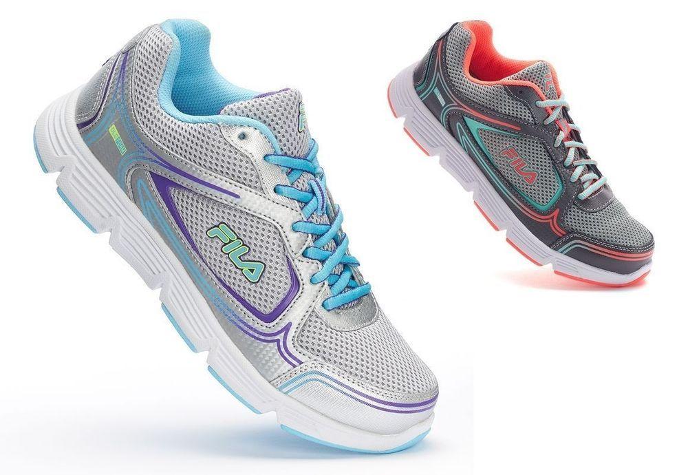 285 Best Women's Athletic shoes images Idrettssko  Athletic shoes