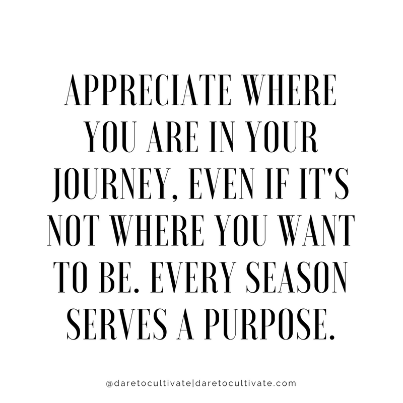 Success Quotes For Women 18 Daily Motivational Quotes You Need In 2018  Pinterest  Purpose .