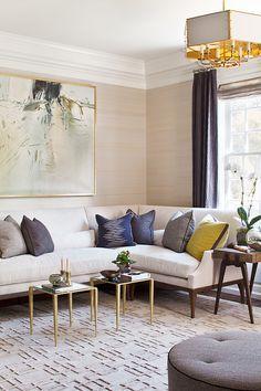 """""""Идея для интерьера, вдохновения на каждый день! Узнайте больше о коллекции ретро с утонченными нотками модерна http://essentialhome.eu/ru/ See more midcentury modern home decor inspirations at http://essentialhome.eu/  """""""