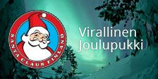 Matkailija | Visit Helsinki : Helsingin kaupungin virallinen matkailusivusto