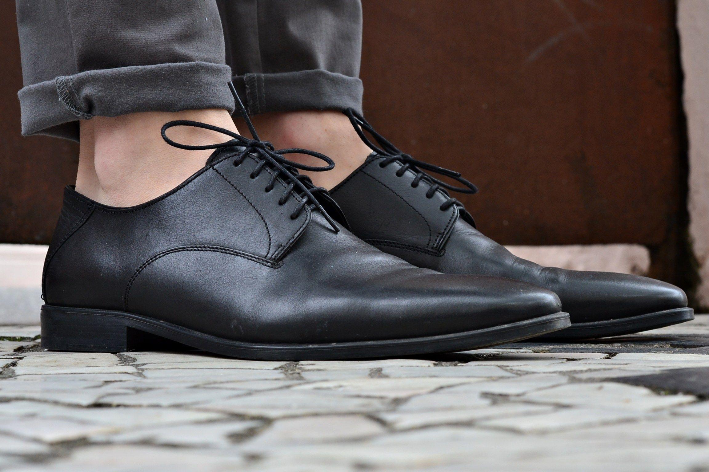 9e502ab6c Resultado de imagem para sapatos masculinos tumblr   sapatos ...