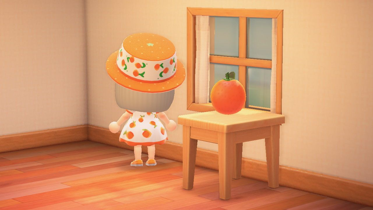 Pin By Ava Claire On New Horizons In 2020 Animal Crossing Decor Home Decor