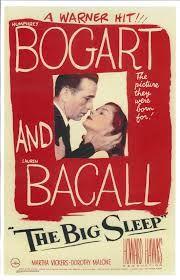 https://www.google.com/search?q=the big sleep 1946