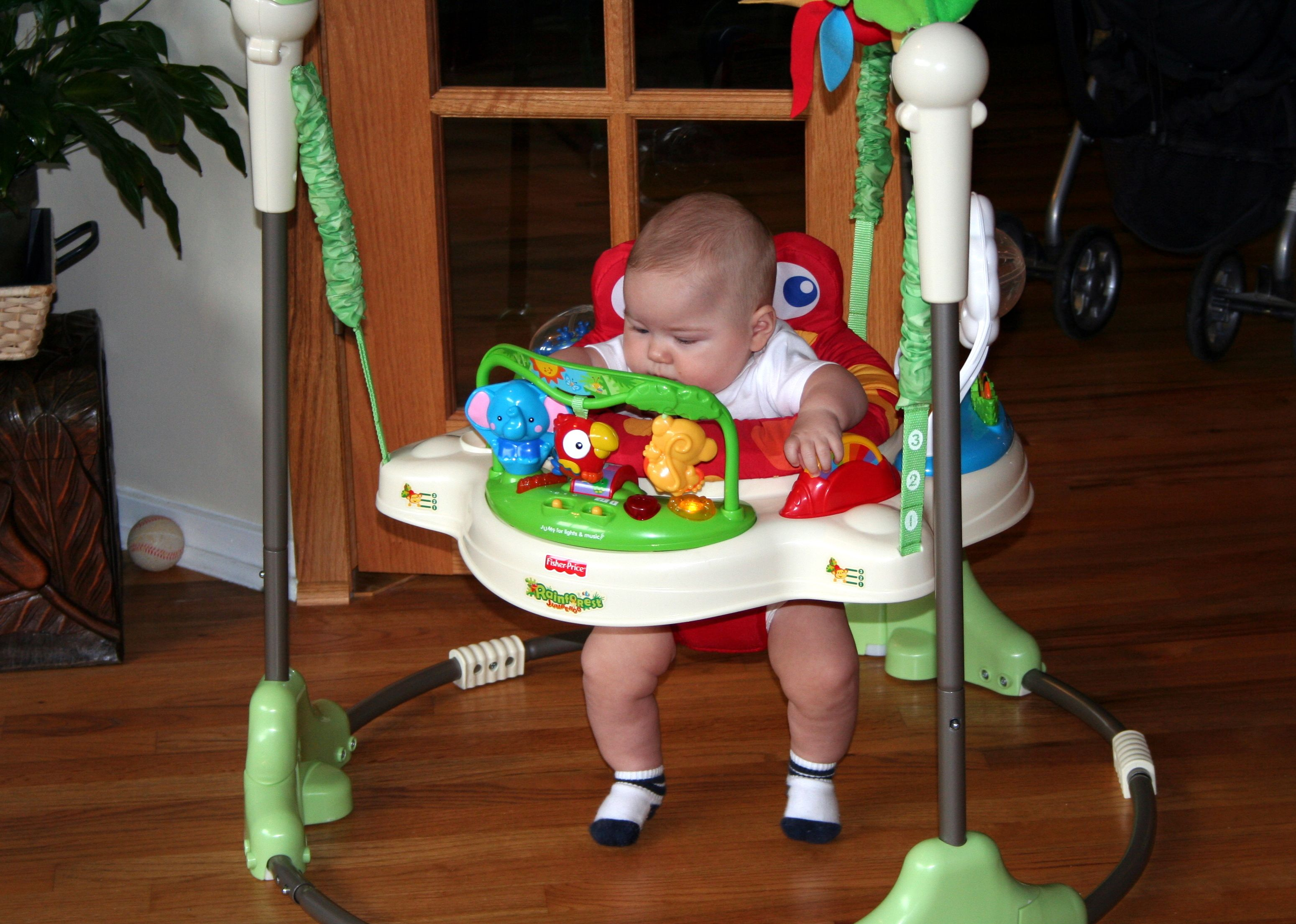 bf1fed906684 baby jumperoo Solution  Consumers should stop using the product ...
