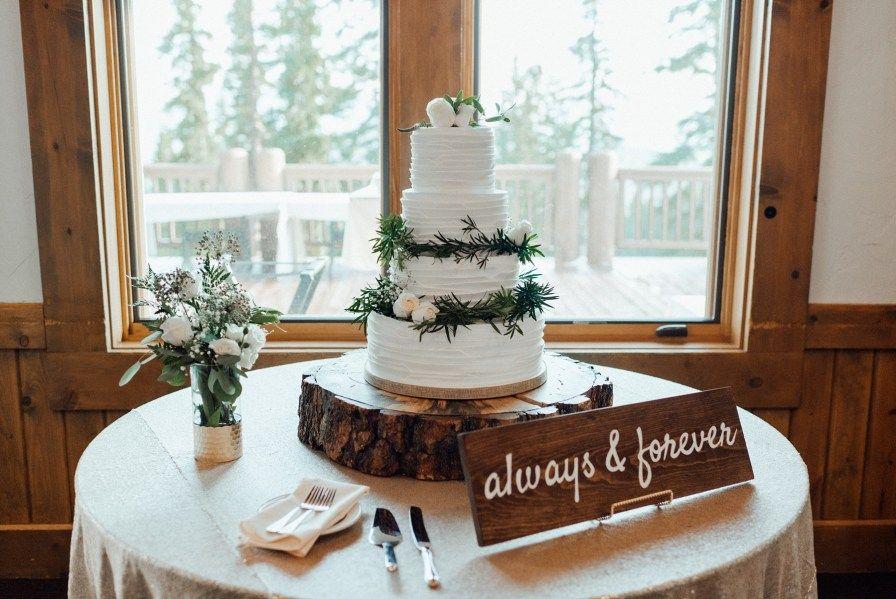 Timber Ridge Wedding Keystone Wedding Photographer Wedding Cake Table Decorations Wedding Cake Table Cake Table Decorations