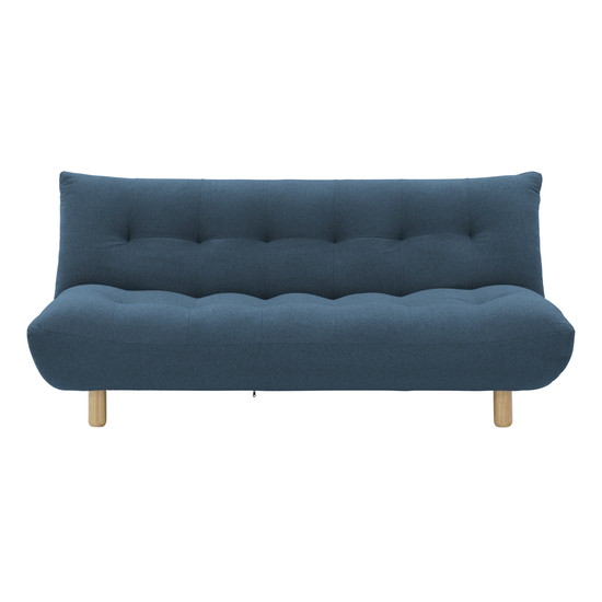 Best Aaron Sofa Bed Blue Sofa Bed Sofa Bed Blue Sofa Bed 400 x 300