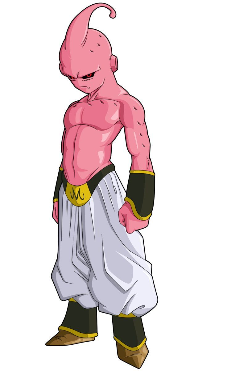 Majin Buu Forms | Kid Buu - Poohu0027s Adventures Wiki - Visit now for 3D Dragon Ball Z shirts now on sale!  sc 1 st  Pinterest & Majin Buu Forms | Kid Buu - Poohu0027s Adventures Wiki - Visit now for ...