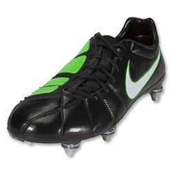 Nike Total Control Soccer Shoes Soccer Shoes Nike Soccer Soccer Cleats