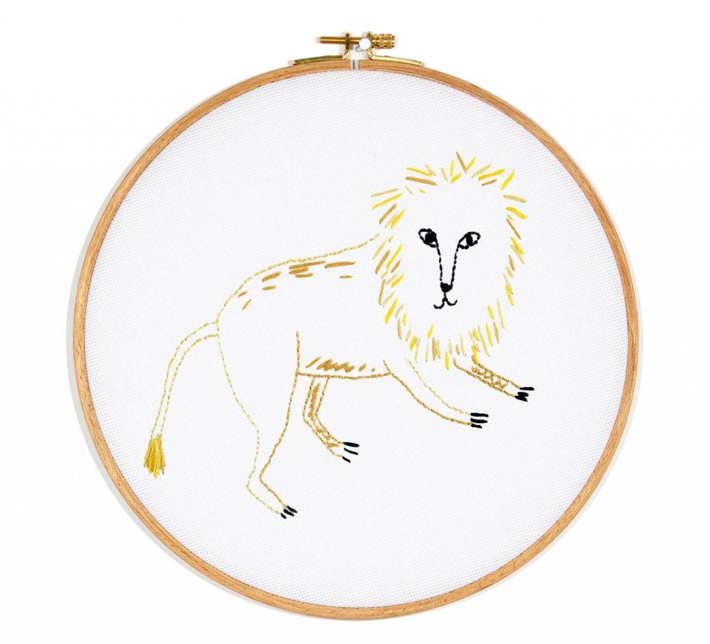 Qui êtes-vous les Lions ? Connu pour votre tempérament parfois difficile à vivre pour vos proches, c'est grâce à ce caractère bien trempé que vous arrivez à faire bouger les choses !