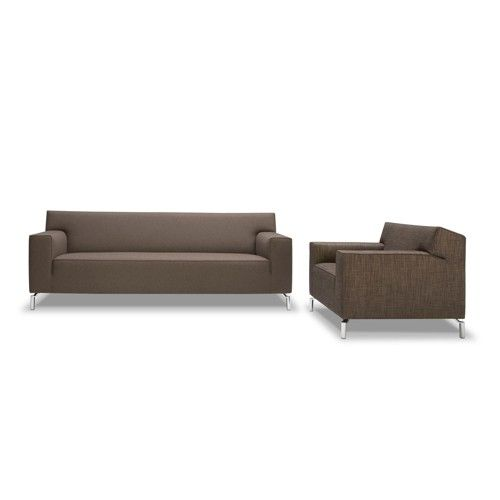 Design Bank Met Chaise Longue.Suze Design Lounge Bank Met Chaise Longue Van Jame Meubelen Made In