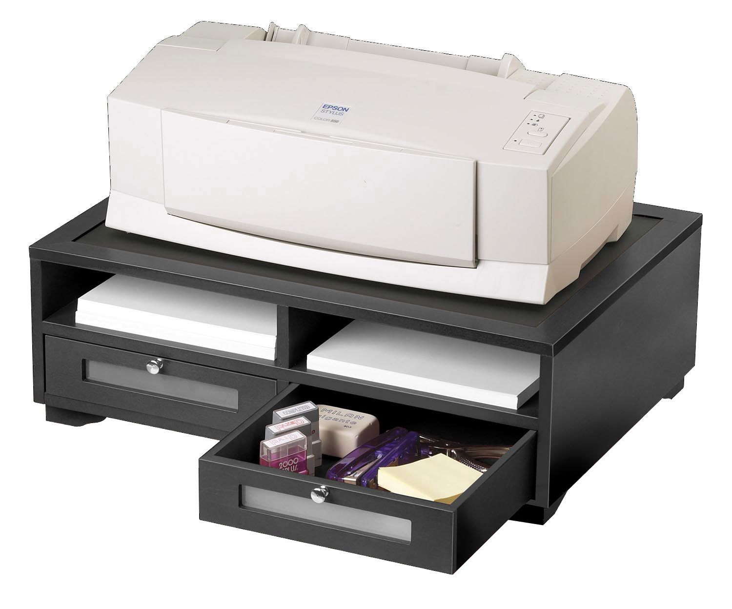 Victor Printer Stand By Technology In Stands