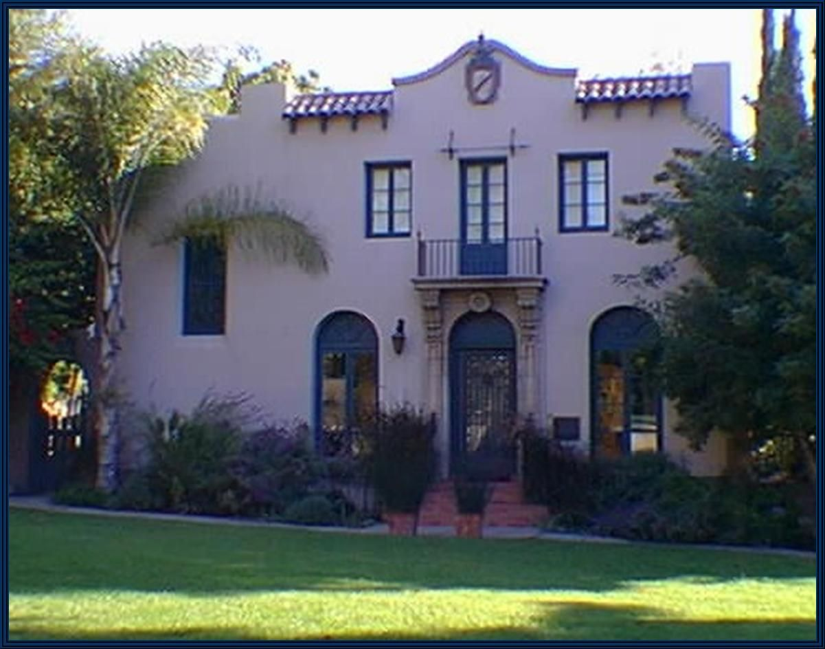 Google image result for for Colonial style houses for sale