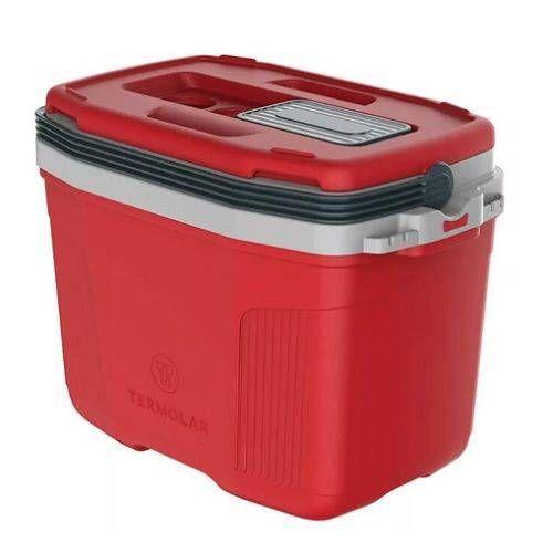 b104d2322 Cooler com Preços Incríveis no Shoptime