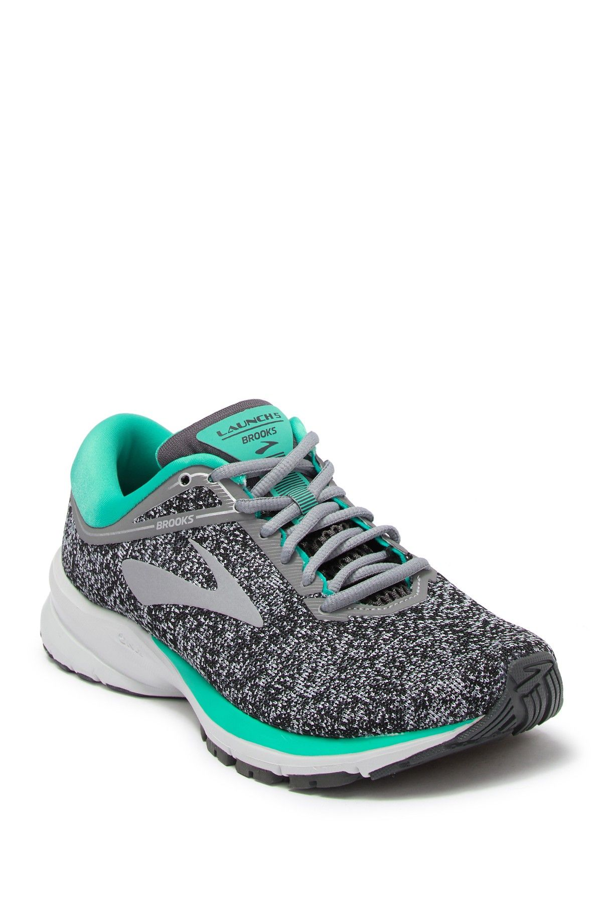 Launch 5 Running Shoe by Brooks on nordstrom_rack