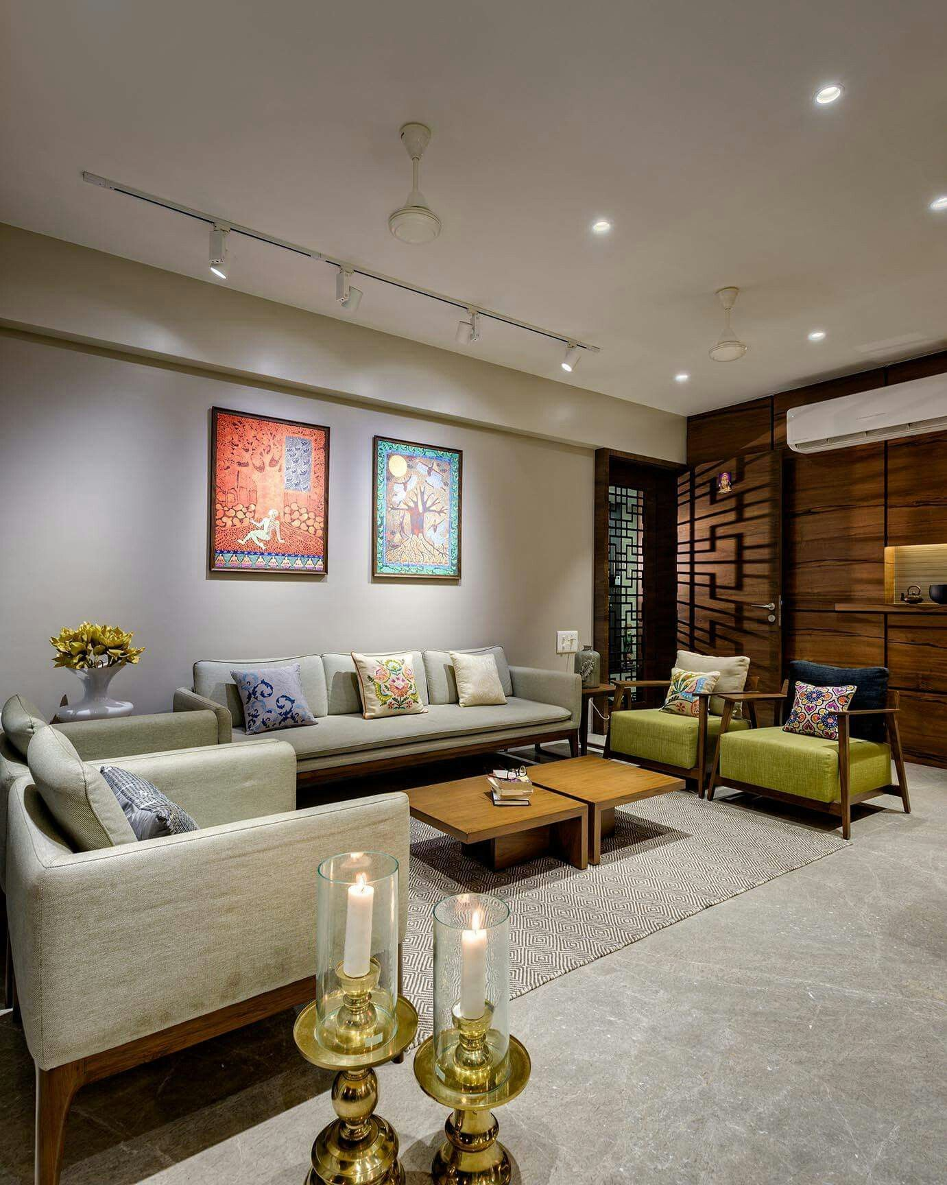 Pin By Urmi Shroff On Living Rooms Living Room Sofa Design