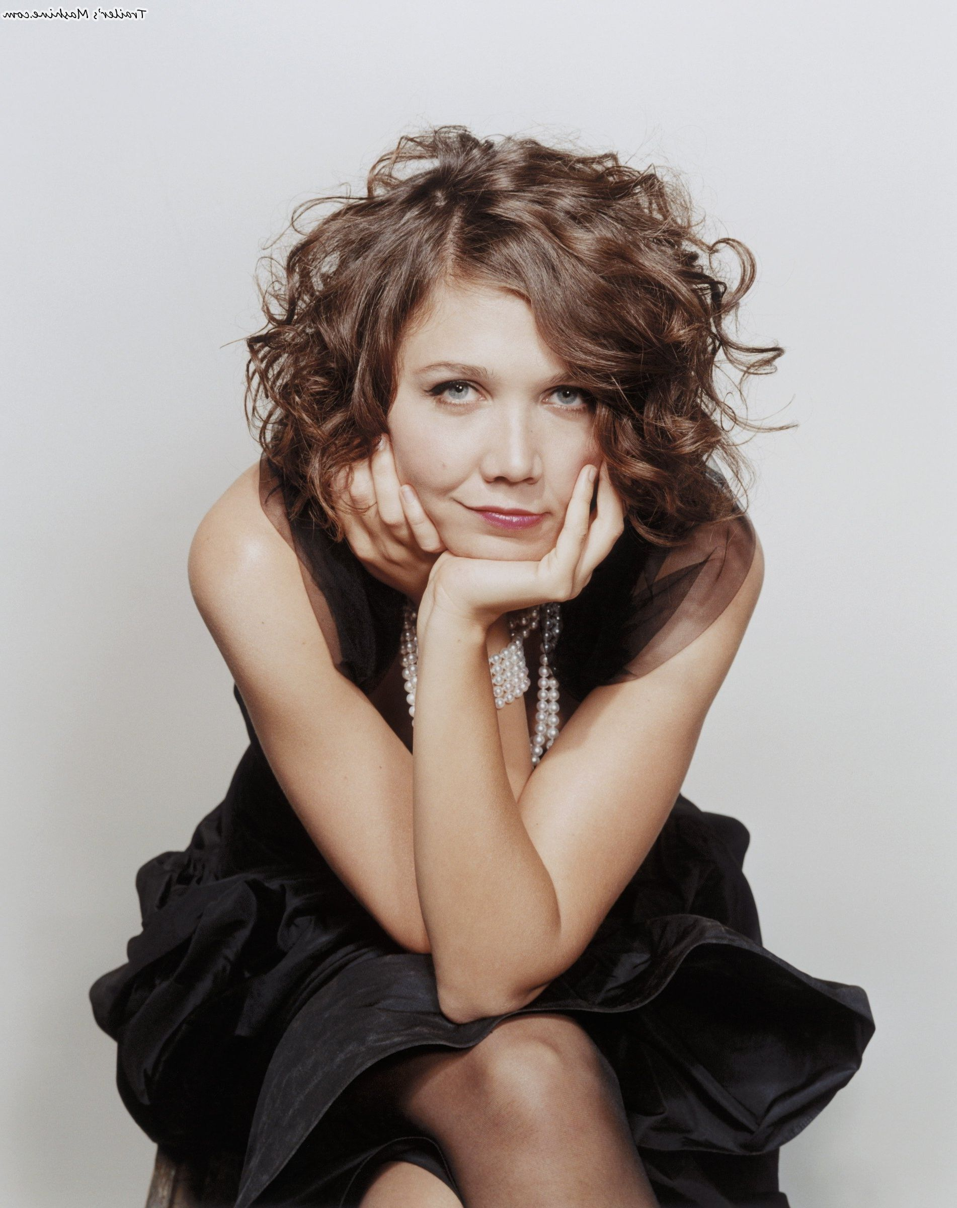 maggie-gyllenhaal-hairstyles-and-haircuts-10