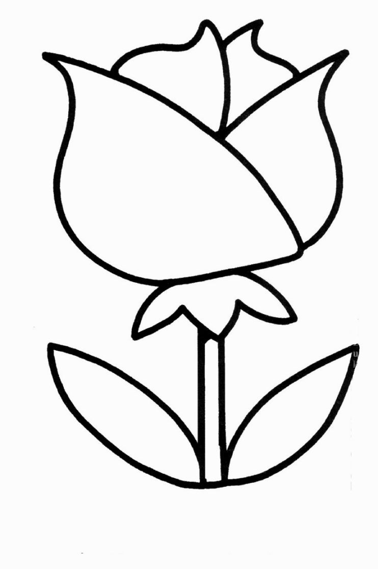 3 Year Old Coloring Pages Easy Coloring Pages Coloring Pages For Girls Cool Coloring Pages