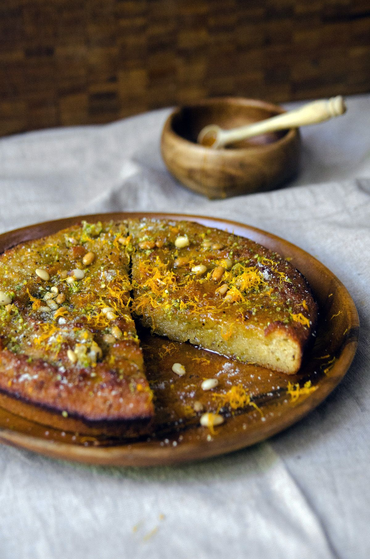 Aliter dulcia another sweet ancient romans roman and recipes aliter dulcia another sweet ancient recipesegyptian recipesviking recipesmedieval recipesancient romeancient roman foodroman recipedessert forumfinder Image collections
