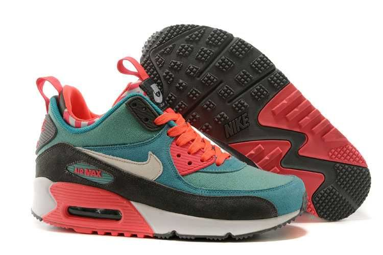 the latest 8c826 93105 ... where to buy sportskorbilligt.se 1830 nike air max 90 7c8fc 8abf3
